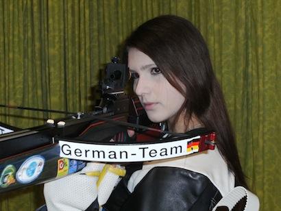 Alexandra Penzeck
