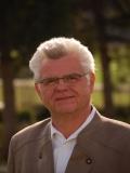 Ernst Elsner