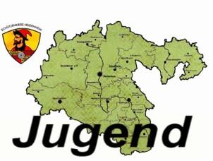 jugend-kreis-3