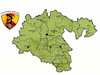 Schützenkreis Heidenheim