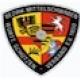 Bezirk Mittelschwaben