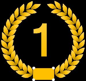 Siegerkranz1