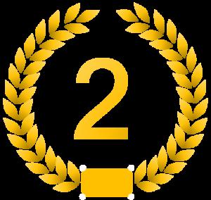 Siegerkranz2